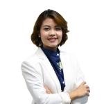 Dr Kitiya