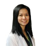 Dr Ninlawan